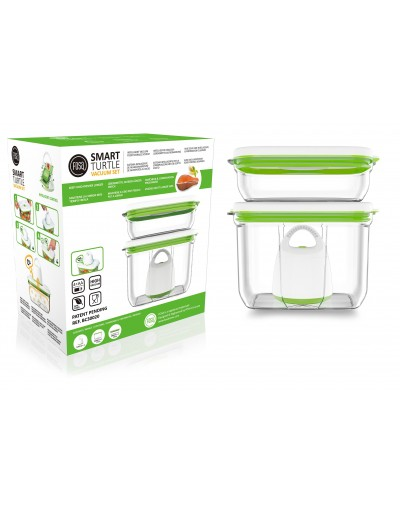 FOSA Vacuum Food Storage...
